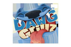 Dawg Grills
