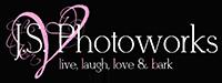 J.S. Photoworks