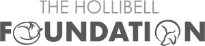 The Hollibell Foundation