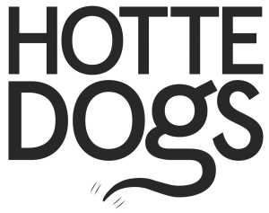 Hotte Dogs
