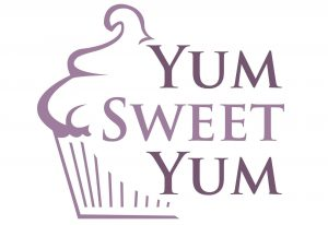 Yum Sweet Yum