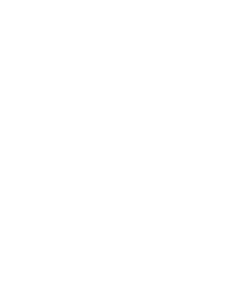 Deland-Rajerison