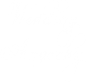 Wedding Anarchy